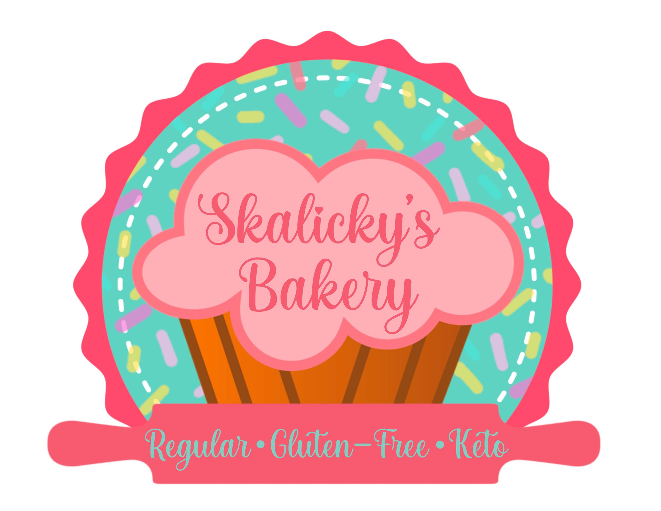 Skalickys-Logo_